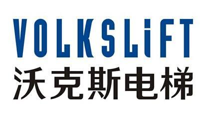logo logo 标志 设计 矢量 矢量图 素材 图标 417_248