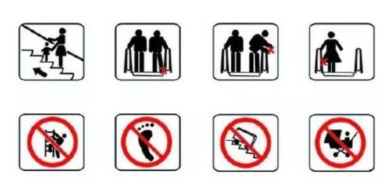 对消防电梯安全使用的思考