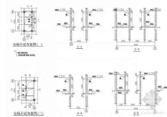 框架的结构应在经过一定的时间使用后不产生变形,为此,宜采用金属制造