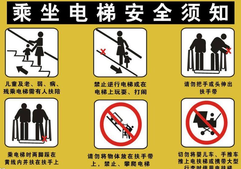 为了加强电梯安全监督管理,预防和减少电梯事故,保障人身和财产安全,根据《中华人民共和国特种设备安全法》和有关法律、法规,结合自治区实际,制定本办法。   电梯安全监督管理工作应当坚持以人为本,遵循安全第一、预防为主、权责明确、便民高效的原则,实行企业全面负责、政府统一领导、部门联合监管、社会广泛参与。   县级以上人民政府特种设备安全监督管理部门、学校、新闻媒体、电梯使用以及与电梯使用安全相关的单位,应当开展电梯安全宣传工作,倡导文明乘梯,增强公众安全意识和自我保护能力。乘梯人应当遵守乘梯规范,自觉维