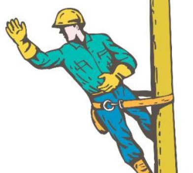 plc电气工程师面试题图片