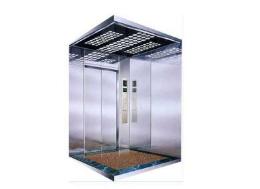 医院电梯的常见故障与安全管理